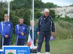 """Natwest Island Games 2011 • <a style=""""font-size:0.8em;"""" href=""""http://www.flickr.com/photos/98470609@N04/9680730609/"""" target=""""_blank"""">View on Flickr</a>"""