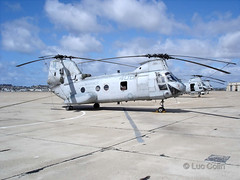 "CH-46E (1) • <a style=""font-size:0.8em;"" href=""http://www.flickr.com/photos/81723459@N04/9728005499/"" target=""_blank"">View on Flickr</a>"