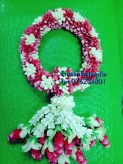 ส่งดอกไม้ ภูเก็ต,ร้านดอกไม้ภูเก็ต,flower florist delivery phuket