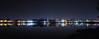 UB North Campus evening panorama (Jerry Godwin) Tags: elementsorganizer