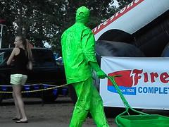 "MIME .. Great Darke County Fair (Gaylen ""Becky"" Blosser) Tags: fairfriday"