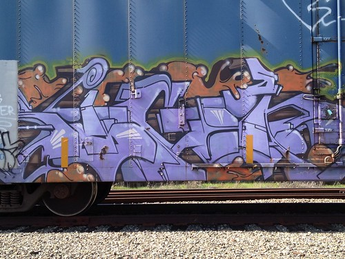 """ac_trains (288) • <a style=""""font-size:0.8em;"""" href=""""http://www.flickr.com/photos/101073308@N06/9833595795/"""" target=""""_blank"""">View on Flickr</a>"""