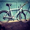 bikebuild2013_2during09