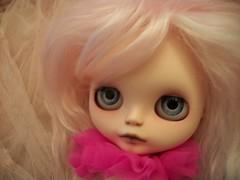 Victoria~Chenille.......