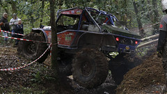 Whitbread Team Challenge 2013 (boddle (Steve Hart)) Tags: county car race team october 4x4 extreme whitbread devon trucks punch 11th goodrich 12th motorsports 13th bf challenge arb xtreme motorsport endurace xeng organix whinch 2013 chalenge simex maxiss gigglepin