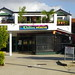 clayfield storefronts (9)