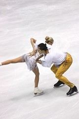 IMG_1533 (eking1989) Tags: ice christ russia jesus skating skate figure maxim rink pairs superstar tatiana longprogram freeskate skateamerica 2013 trankov volosozhar sa2013