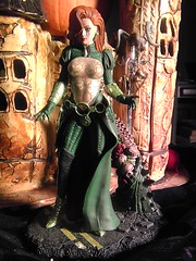 Dawn (Green) - Goddess - Action Figure - 2004 - by Joseph Linsner, Diamond Select  00001 (BrandyVSOP) Tags: camera red woman sexy green 2004 statue lady female comics toy toys dawn doll phone action goddess vinyl picture cell diamond plastic fantasy figure figurine figures cartoons collectibles pvc select mcfarlane 2013 josephlinsner fantascy htcevov4g