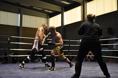 DSC_0016 (Skills Photo) Tags: open martial daniel arts battle fenix match 16 vs sandin frontier mikael gbg mma hurtig