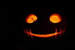 Murder Mystery Night (spikeybwoy - Chris Kemp) Tags: party halloween mystery pumpkin costume jackolantern carving celebration murder fancydress