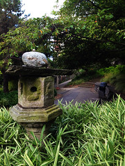 IsaiahBush_CULTURE_KobePark