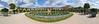 Orangerie in Versailles (Sizun Eye) Tags: garden versailles orangerie châteaudeversailles abigfave formelgarden