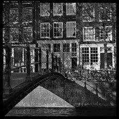 _8040582 copy (mingthein) Tags: blackandwhite bw abstract holland building 120 6x6 film netherlands monochrome amsterdam architecture zeiss t fuji bokeh geometry availablelight hasselblad carl fujifilm neopan 100 ming cf planar acros onn 501c 2880 thein photohorologer mingtheincom vision:text=0518 vision:street=0699 vision:outdoor=0853