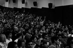 07 - 11 - 2013 - Victor Wooten - Cine Teatro Español - Foto De Azcazuri (31)