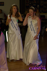 """Witham Carnival Presentation Evening • <a style=""""font-size:0.8em;"""" href=""""http://www.flickr.com/photos/89121581@N05/10799453475/"""" target=""""_blank"""">View on Flickr</a>"""