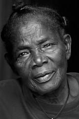 Doña Consuelo - ilha de Moçambique (danieleb80) Tags: africa ilha mozambique mozambico eastafrica ilhademoçambique africanpeople ilhamozambique