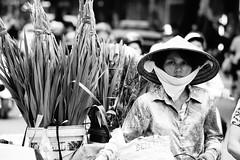Hanoi Street Scenes 2013 (drburtoni) Tags: vietnam hanoi