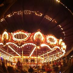 Holiday Time @ Disneyland | November 14-16, 2013. (ivy.marie) Tags: christmas holiday snow lights disneyland disney walt waltdisney uploaded:by=flickrmobile flickriosapp:filter=nofilter