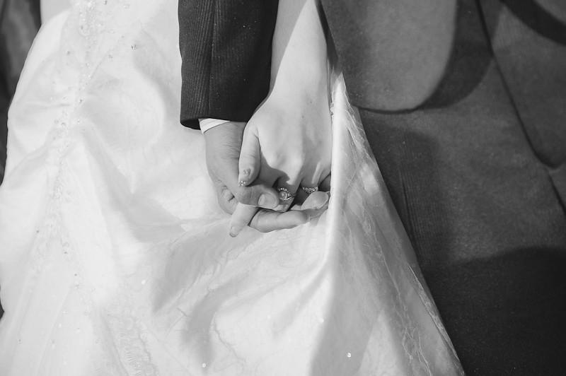10962976094_e5e96ef57b_b- 婚攝小寶,婚攝,婚禮攝影, 婚禮紀錄,寶寶寫真, 孕婦寫真,海外婚紗婚禮攝影, 自助婚紗, 婚紗攝影, 婚攝推薦, 婚紗攝影推薦, 孕婦寫真, 孕婦寫真推薦, 台北孕婦寫真, 宜蘭孕婦寫真, 台中孕婦寫真, 高雄孕婦寫真,台北自助婚紗, 宜蘭自助婚紗, 台中自助婚紗, 高雄自助, 海外自助婚紗, 台北婚攝, 孕婦寫真, 孕婦照, 台中婚禮紀錄, 婚攝小寶,婚攝,婚禮攝影, 婚禮紀錄,寶寶寫真, 孕婦寫真,海外婚紗婚禮攝影, 自助婚紗, 婚紗攝影, 婚攝推薦, 婚紗攝影推薦, 孕婦寫真, 孕婦寫真推薦, 台北孕婦寫真, 宜蘭孕婦寫真, 台中孕婦寫真, 高雄孕婦寫真,台北自助婚紗, 宜蘭自助婚紗, 台中自助婚紗, 高雄自助, 海外自助婚紗, 台北婚攝, 孕婦寫真, 孕婦照, 台中婚禮紀錄, 婚攝小寶,婚攝,婚禮攝影, 婚禮紀錄,寶寶寫真, 孕婦寫真,海外婚紗婚禮攝影, 自助婚紗, 婚紗攝影, 婚攝推薦, 婚紗攝影推薦, 孕婦寫真, 孕婦寫真推薦, 台北孕婦寫真, 宜蘭孕婦寫真, 台中孕婦寫真, 高雄孕婦寫真,台北自助婚紗, 宜蘭自助婚紗, 台中自助婚紗, 高雄自助, 海外自助婚紗, 台北婚攝, 孕婦寫真, 孕婦照, 台中婚禮紀錄,, 海外婚禮攝影, 海島婚禮, 峇里島婚攝, 寒舍艾美婚攝, 東方文華婚攝, 君悅酒店婚攝, 萬豪酒店婚攝, 君品酒店婚攝, 翡麗詩莊園婚攝, 翰品婚攝, 顏氏牧場婚攝, 晶華酒店婚攝, 林酒店婚攝, 君品婚攝, 君悅婚攝, 翡麗詩婚禮攝影, 翡麗詩婚禮攝影, 文華東方婚攝