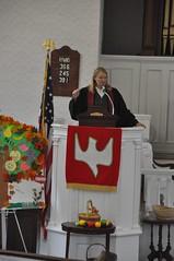 DSC_9130 (jseamon) Tags: church ma sunderland congregational revered seamon
