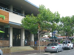 """Downtown Monterey • <a style=""""font-size:0.8em;"""" href=""""http://www.flickr.com/photos/109120354@N07/11042869835/"""" target=""""_blank"""">View on Flickr</a>"""
