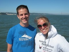 """Derek and Christie • <a style=""""font-size:0.8em;"""" href=""""http://www.flickr.com/photos/109120354@N07/11042921143/"""" target=""""_blank"""">View on Flickr</a>"""