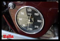 Auto Italia © Maserati A6G Zagato_51 (michaelward_autoitalia) Tags: maserati zagato a6g wwwmichaelwardphotoscom wwwautoitalianet wwwmcgrathmaseraticouk