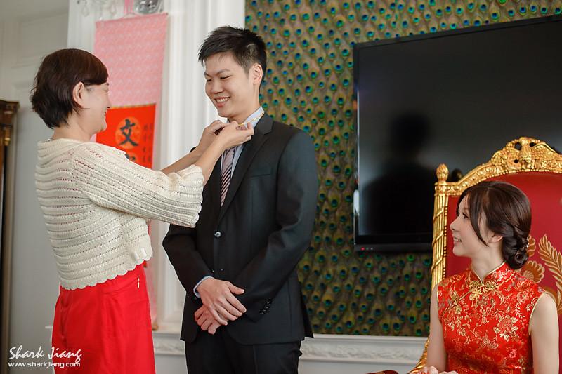 婚攝,台北君品酒店,婚攝鯊魚,婚禮紀錄,婚禮攝影,2013.10.06.blog-0021