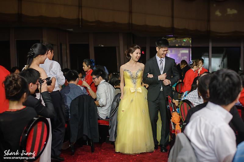 婚攝,台北君品酒店,婚攝鯊魚,婚禮紀錄,婚禮攝影,2013.10.06.blog-0053