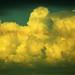 clouds 100523005