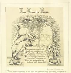 Image taken from page 54 of 'Goethe's Italienische Reise. Mit 318 Illustrationen ... von J. von Kahle. Eingeleitet von ... H. Düntzer' (The British Library) Tags: bldigital date1885 pubplaceberlin publicdomain sysnum001448168 goethejohannwolfgangvon large vol0 page54 mechanicalcurator imagesfrombook001448168 imagesfromvolume0014481680 sherlocknet:tag=nature sherlocknet:tag=geology sherlocknet:tag=kaiser sherlocknet:tag=side sherlocknet:tag=western sherlocknet:tag=port sherlocknet:tag=name sherlocknet:tag=city sherlocknet:tag=premier sherlocknet:tag=gist sherlocknet:tag=europe sherlocknet:tag=point sherlocknet:tag=principe sherlocknet:tag=situate sherlocknet:tag=rang sherlocknet:tag=manner sherlocknet:category=maps