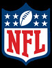 NFL Sued for Infringing on Freelance Photographers' Rights (viancemlocke) Tags: copyrightinfringement blatantdisrespect nflphotos ifiruledtheinternet disneylookalike