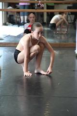 IMG_9795 (nda_photographer) Tags: boy ballet girl dance concert babies contemporary character jazz newcastledanceacademy