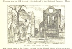 Image taken from page 61 of 'History of Arbroath to the present time ... Second edition' (The British Library) Tags: bldigital date1899 pubplacearbroath publicdomain sysnum001624019 haygeorgeofarbroath medium vol0 page61 sherlocknet:tag=house sherlocknet:tag=build sherlocknet:tag=street sherlocknet:tag=principe sherlocknet:tag=fine sherlocknet:tag=stone sherlocknet:tag=church sherlocknet:tag=school sherlocknet:tag=place sherlocknet:tag=english sherlocknet:tag=beauty sherlocknet:tag=green sherlocknet:tag=interest sherlocknet:tag=early sherlocknet:tag=king sherlocknet:category=architecture