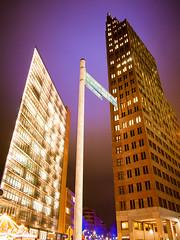 Potsdamer Platz (witzka.heide) Tags: xmas ep1