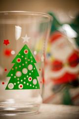 344/365  10/12/2013 : small gift (Chicaco11) Tags: christmas japan 50mm tokyo f14 panasonic nikkor dmcg2 chicaco11