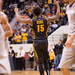 """VCU vs. Virginia Tech • <a style=""""font-size:0.8em;"""" href=""""https://www.flickr.com/photos/28617330@N00/11487862056/"""" target=""""_blank"""">View on Flickr</a>"""