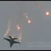 F-16C - Turkish Air Force