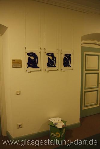 """2014: Thüringer Landtag, Erfurt • <a style=""""font-size:0.8em;"""" href=""""http://www.flickr.com/photos/65488422@N04/11612083005/"""" target=""""_blank"""">View on Flickr</a>"""