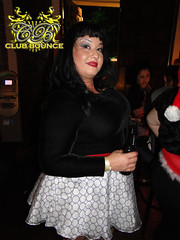 12/14/13 CLUB BOUNCE BBW XMAS PARTY BY BBW CLUB PROMOTER LISA MARIE GARBO (CLUB BOUNCE) Tags: curves cleavage plussize sexybbw plussizemodel curvygirls clubbounce sexybiggirls lisamariegarbo bbwclubbounce sexybbws plussizepics