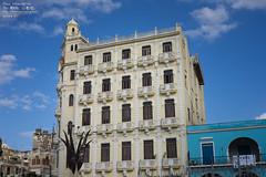 Havana DSC00111 (Eric ) Tags: architecture zeiss 35mm g sony havana cuba unescoworldheritagesite unesco contax fe g35 worldheritage carlzeiss 352 a7r planart235 planar352g