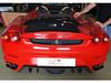 02 Ferrari F430 Spider Montage rs 02