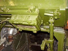 """Vickers Mk VIB (5) • <a style=""""font-size:0.8em;"""" href=""""http://www.flickr.com/photos/81723459@N04/12130834646/"""" target=""""_blank"""">View on Flickr</a>"""