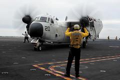 140124-N-EC099-149 (U.S. Pacific Fleet) Tags: select