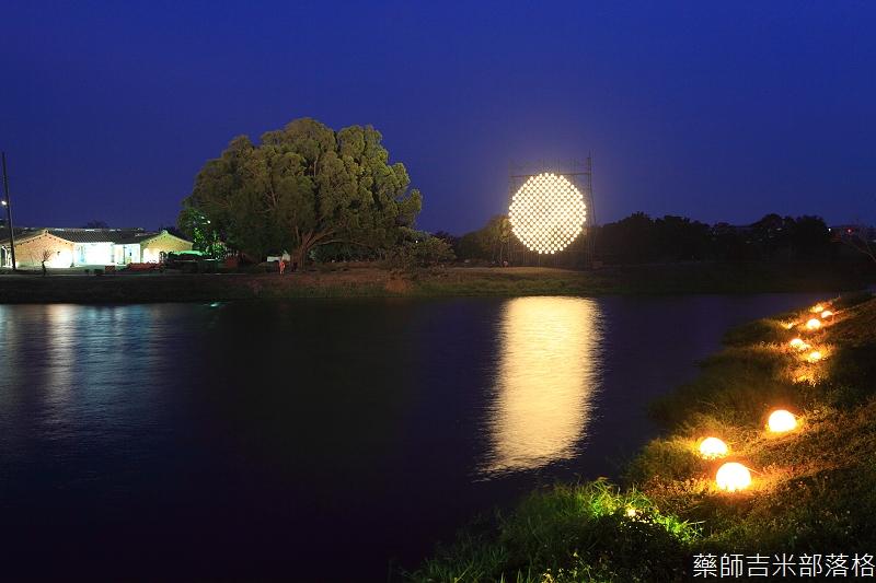 2014_tainan_lantern_138