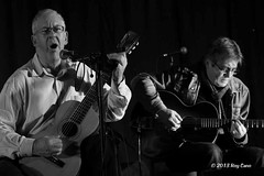 """Giles Hedley & the Aviators at The Heathlands, Bournemouth, 2013 • <a style=""""font-size:0.8em;"""" href=""""http://www.flickr.com/photos/86643986@N07/12206657765/"""" target=""""_blank"""">View on Flickr</a>"""