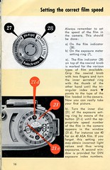 Kodak Retina IIIc - How to use it -  Page 16 (TempusVolat) Tags: camera old art film 35mm vintage photography reading book design interesting model scans graphics flickr mr image kodak pages scanner steps picture scan read 1950s howto instrument scanned getty epson instructions material info how booklet guide manual scanning leaflet gw information printed gareth instruction perfection shared pamphlet viewfinder tempus v200 kodakretina howtouseit morodo iiic epsonscanner retinaiiic photoscanner epsonperfection chromeage kodakag smallc volat mrmorodo garethwonfor tempusvolat retinaiiicretina