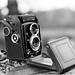 20140122-99330036.jpg Vintage Rolleicord V K3c from 1954-57
