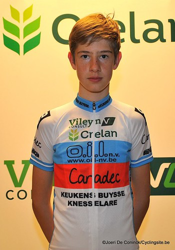 Cycling Team Keukens Buysse (6)