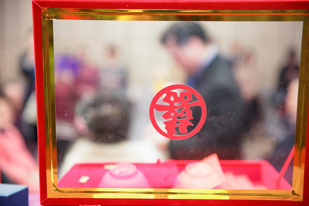 新竹婚攝,漁池宴會館,新竹漁池宴會館,新竹魚池宴會館,新竹漁池,新竹漁池婚攝,漁池婚攝,婚攝,士杰&玉笙136